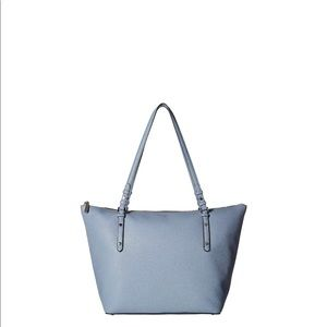NWT Kate Spade New York Polly Large Tote